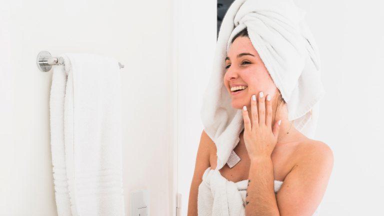lavarse-cabello-cuando-es-necesario