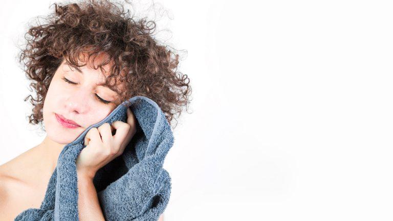 secarse-el-cabello