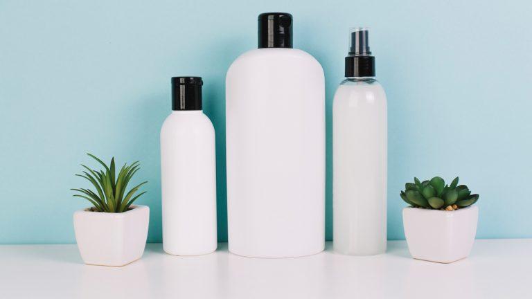shampoo-neutro