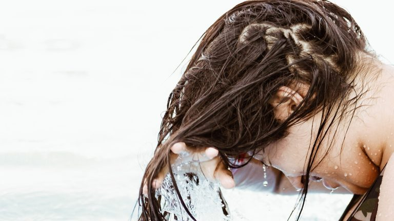 tecnica-lavarse-cabello